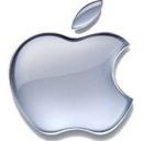iPad Air, il nuovo iPad 5 di Apple
