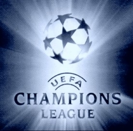 Classifica gironi Champions League