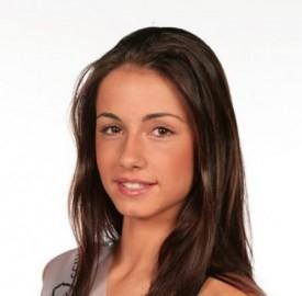 Anna Munafò