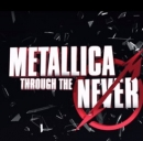 Metallica - Through the never: quali cinema?