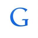 Google pensa a un orologio interattivo
