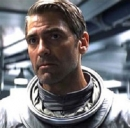Gravity, film al cinema