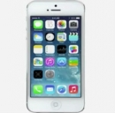 iOS 7.1 in arrivo per risoluzione bug