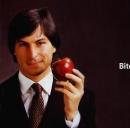 Steve Jobs anche nelle sale italiane
