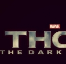 """Thor: The Dark World"" incassi e streaming"