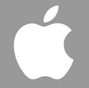 Apple sotto inchiesta per frode