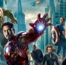 The Avengers 2 Age of Ultron: anticipazioni