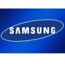 Smartphone Samsung i più venduti