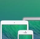 iOS & OS X sempre più unificati.