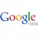 Google, no alla pedopornografia