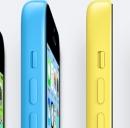 Apple e le novità del 2014 previste