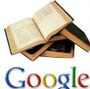 Google Books contro gli editori americani.