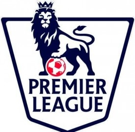 Pronostici Premier League, 12^Giornata.