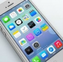 Apple rilascia iOS 7.1 ai developer
