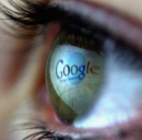 Google spia gli utenti iPhone