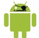 Play Store, problema app contraffatte