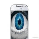 Sensore oculare brevettato da Samsung