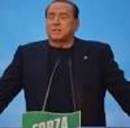 Decadenza berlusconi.