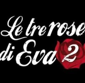 Le tre rose di Eva: svelati i misteri su Aurora