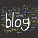 Creare un Blog e condividere opinioni e passioni
