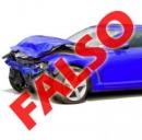 Falsi incidenti e truffe