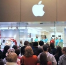 Apple Store al Black Friday