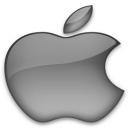 Apple annuncia l'aggiornamento della sua App.