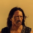 Machete Kills, data di uscita e trailer