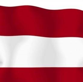 L'Austria, il Paese europeo con meno disoccupati
