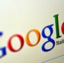 Il Governo e la Google Tax