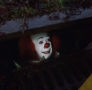 Il remake di IT sbarca al cinema
