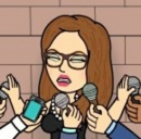Bitstrips in cinque mosse