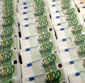 Riforma Pensioni 2014: Esodati, precoci, usuranti