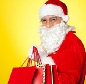 Idee regalo natale 2013 fai da te economiche e originali for Idee regalo natale per lui
