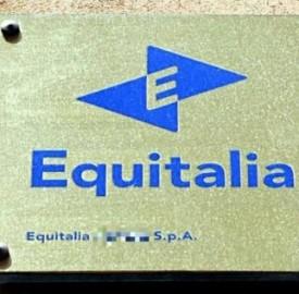 Rottamazione cartelle esattoriali Equitalia
