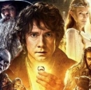 Rivedere in streaming la Premiere de Lo Hobbit