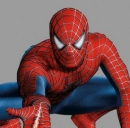 Il primo trailer di The Amazing Spider-Man 2