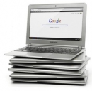 Google e i notebook, presto realtà?
