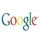 Google: nuove offerte di lavoro a Milano