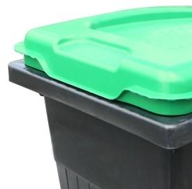 Iva sui rifiuti, un modulo per il rimborso