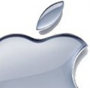 Apple, arriva  iWatch?