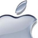 Apple, arriva  iWatch?