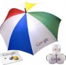 Prodotti della casa Google