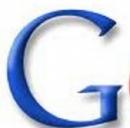 Google Store presto negli States