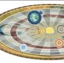 Doodle di google per Niccolò Copernico