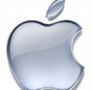 Apple e gli hacker, come difendersi