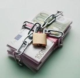 Come sbloccare il pagamento del Tfr
