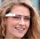 Google Glass, gli occhiali informatici futuristici
