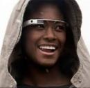 Ecco i Google Glass appena usciti