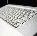 Chromebook Pixel, il nuovo laptop di Google